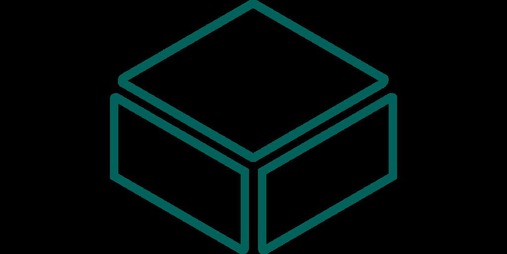 Wi-interieur_Website_Iconen_wibox(1)